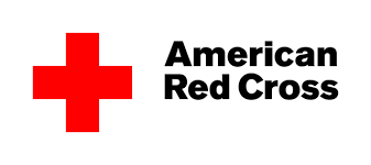 American-Red-Cross.png#asset:1090