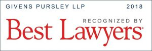 1 Small Givens Pursley Llp