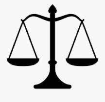 scales-of-justice-new.jpg#asset:1018